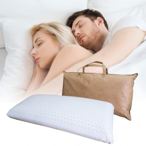 Body Hugger Pillow