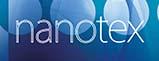 Nanotex